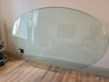 Glass Dining Table Top (From Heals)