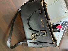 Michael Kors Genuine Bag Leather