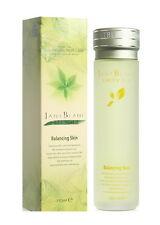 Korean Cosmetics_Jant Blanc Green Tea Balancing Toner_150ml