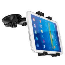 Auto KFZ Handy Smartphone Tablet Halter Halterung Samsung Galaxy Tab 3 4 7.0