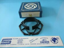 Supporto Motore Aria Condizionata Originale Range Rover Classic ->1985 AEU3048
