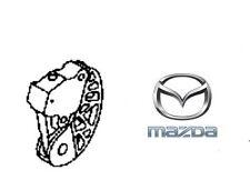 Genuine Mazda 3 2013-2016 Timing Chain Tensioner - Lower SH0211760