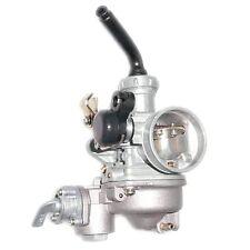 Honda Carburetor ATC 125 M ATC125M Carb 1984 1985 NEW!!