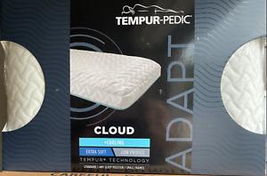 Tempur-Pedic Tempur-Cloud Cooling Standard Bed Pillow - Tempurpedic