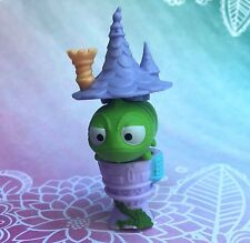 Disney Tsum Tsum Blind Mystery Bag Stack Pack Pascal Series 7