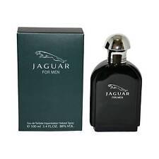 Jaguar EDT Eau De Toilette Spray 100ml Mens Cologne