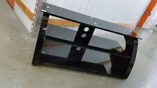 GECKO GKR 766-20 TV STAND 50% OFF