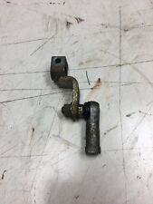 05 Kawasaki Prairie 360 Shifter Linkage Joint