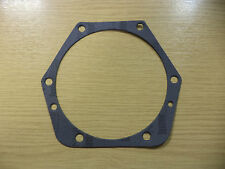 RELIANT 850CC ENGINE REAR COVER GASKET 20242