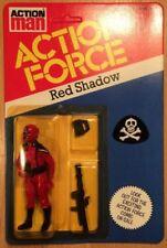 Palitoy Action Man G.I. Joe Military & Adventure Action Figures