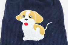 Polyester Male Clothing & Shoes for Dogs
