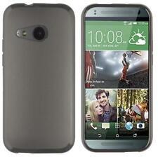 Étuis, housses et coques etuis, pochettes HTC One pour téléphone mobile et assistant personnel (PDA)