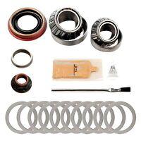 Motive Gear R8.8RIFSMKT Master Bearing Kit with Timken Bearings Ford 8.8 IFS 97-UP