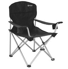 Outwell Catamarca Camping Armchair RRP £43.99
