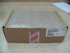 INTEL Lenovo 45N8295 HD 2.5 SSD 180GB SATA 7mm SOLID STATE DRIVE