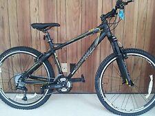 Turbo R-26 Model SS710 Hardtail Mountain Bike (Size 48cm) Shimano Suntour