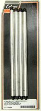 Harley 48-52 Panhead Aluminum Pushrod Set Colony 7506-4