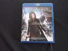 Underworld: Awakening (Blu-ray Disc, 2012, Includes Digital Copy UltraViolet)