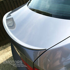 PAINTED BMW E90 3-SERIES M3 TYPE TRUNK SPOILER WING 06-11 318i 320i 335i 316i