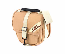 DOMKE F-9 JD Short Shoulder Bag Camera bag(Sand)