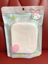 Miniso Japan x Sanrio: My Melody Body Sponge (HK1)