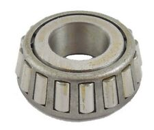 Differential Pinion Bearing PTC PT02872