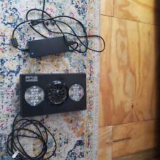 Ecotech radion xr30 G3
