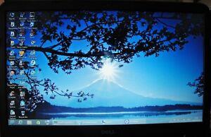 """Dell Inspiron 15R 5521 LED 15""""  Core i5 1.70 GHz 8GB 500GB DVDRW"""
