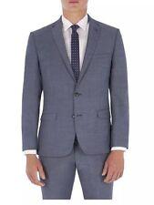 Ben Sherman Wool Blend Regular Suits & Tailoring for Men
