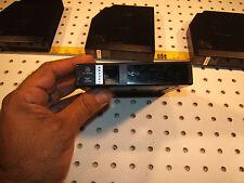 Mercedes R129,W210,W202,W140 CD changer MC 3194 6 CD OEM 1 Magazine Only,Type #1