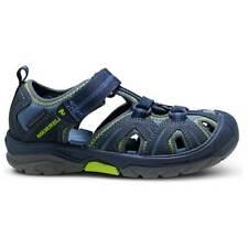 Merrell Hydro Hiker Sandal Boy's Size UK13 EUR32