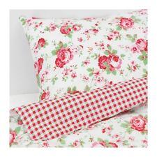 Ikea Bettwäschegarnituren Günstig Kaufen Ebay
