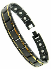 Magnet Magnetic Armband Energy Power Bracelet Health Bio wristband cuff Scalar