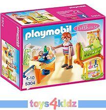 PLAYMOBIL® Puppenhaus 5303 - 5336 zum Auswählen ** NEU / OVP **