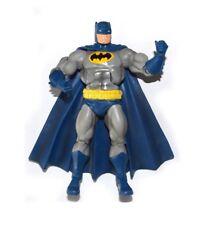 "DC Comics Multiverse Batman Dark Knight Returns Blue 6"" Loose Action Figure"