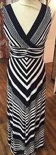 Phase Eight V-Neck Striped Dresses for Women