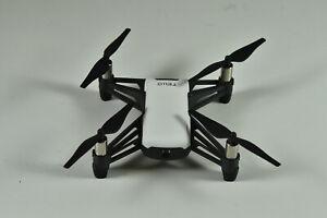 dji tello drone con telecamera HD.usato un 2 volte.perfettamente funzionante