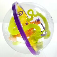 Spin Master THE ORIGINAL PERPLEXUS 3D Puzzle Brain Teaser 100 Barriers Level 6