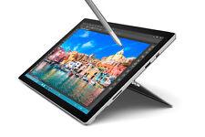 Microsoft Surface Pro 4 (128GB, i5, 4GB RAM)
