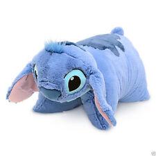 New Lilo & Stitch Stitch Plush Pillow Plush Toy Pet Doll