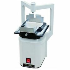New Dental Lab Pindex Drill Machine Pin System Equipment Dentist Plastic Board