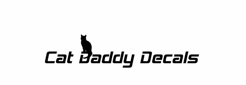 CatDaddyDecals