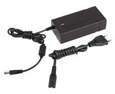 DJI Phantom 2 IMAX B6 A C Adapter for Li-Po Battery Balanced Charger