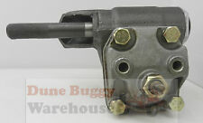 Air Cooled VW Beetle Dune Buggy Steering Box Type 1 New