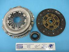 Kit Frizione OEM per Honda CRV Civic 6 Integra 1.8  B18C4 D18C4 Sivar H23068