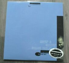 Classic Records Blue Note 4028 Horace Parlan Movin' & Groovin 200G LP Audiophile