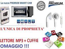 CAM MEDIASET PREMIUM HD CAM HD ORIGINALE PREMIUM CI+ UNIVERSALE WIFI SMART CAM