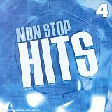 FELICIEN, SHAKIRA... - Non stop hits 4 - CD Album