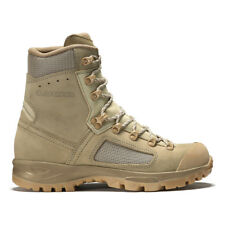 LOWA Elite Desert Boots Military Professional Hicking Boots