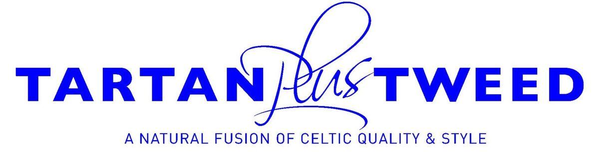 Tartan Plus Tweed Ltd